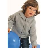 Одяг малюку
