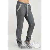 Спортивні брюки