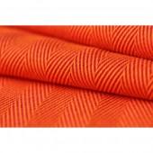 Yaro Yolka Red Orange