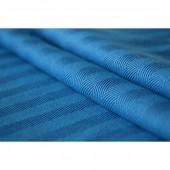 Yaro Yolka Blue Dark-Blue